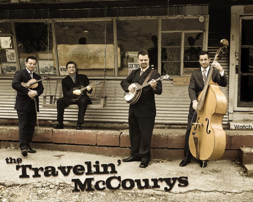 TheTravelinMcCourys.jpg