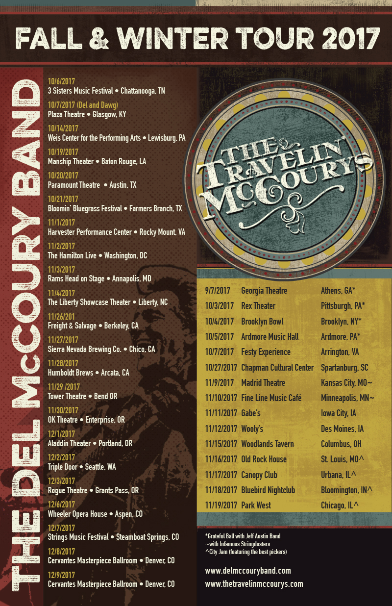 mccoury_travelin' tour.jpg