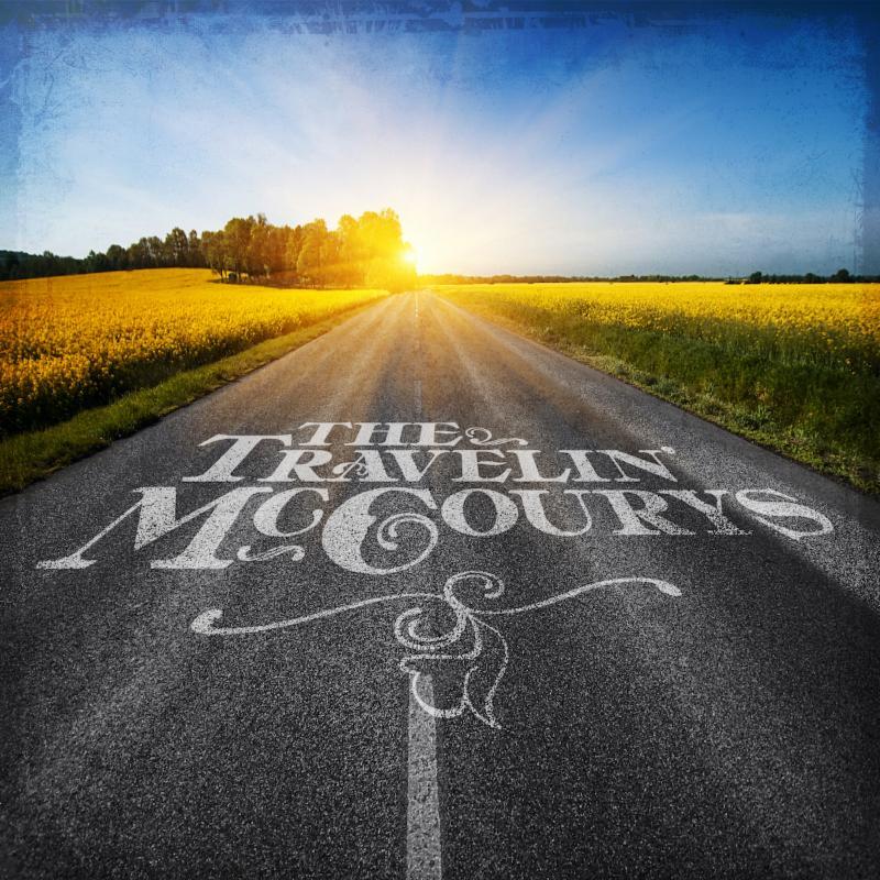 TM_road_cover_3000.jpg