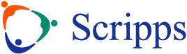 Scripps_Health_Logo.png