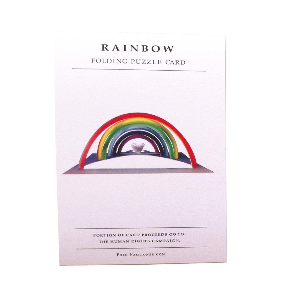 Rainbow_front_Single.JPG