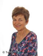 Sue Elbrow