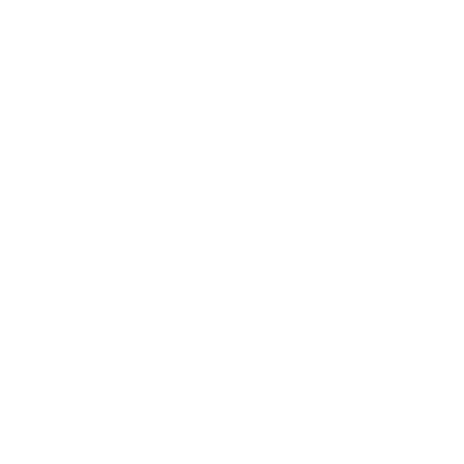 The King's House School, Windsor