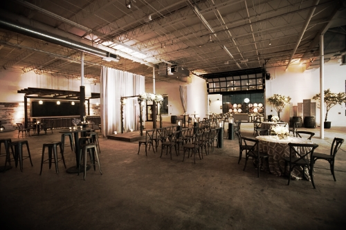 American Spirit Works - Armour Yards - Sweetwater Design District - Stave Room Industrial Chic Panorama.jpg