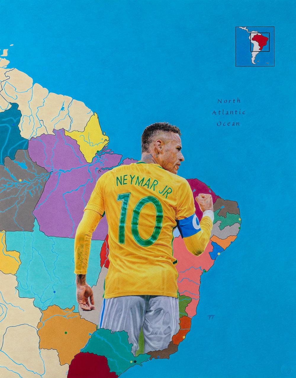 neymar-RGB-11x14.jpg