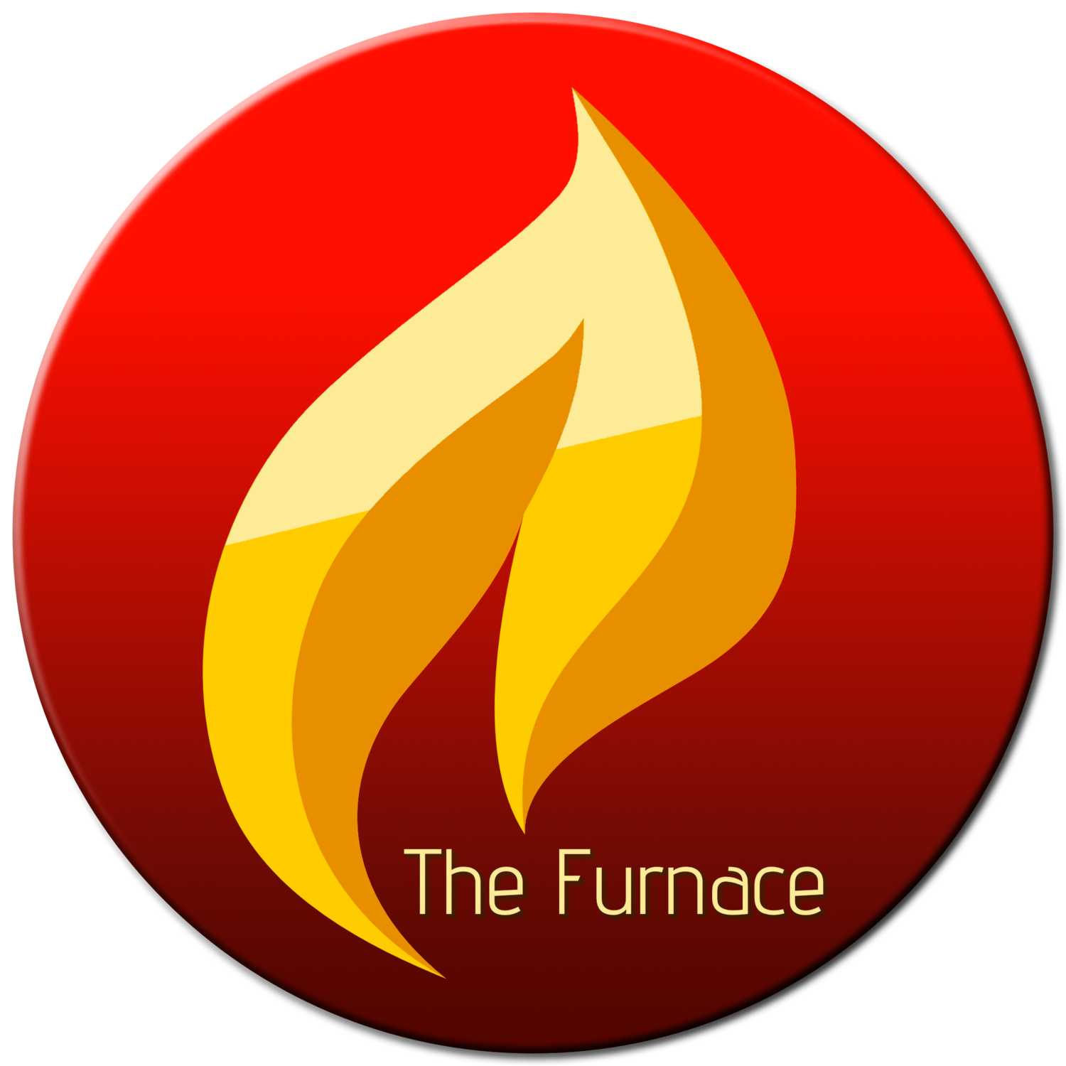 The Furnace | Summer Discipleship Training