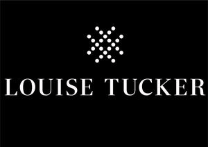 Louise Tucker Logo.jpeg