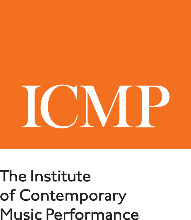 ICMP_MASTER LOGO_PRIMARY ORANGE_RGB_WITH STRALINE.JPG
