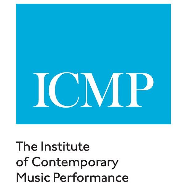 ICMP Logo.jpg
