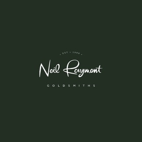 Neil Rayment Logo.jpg