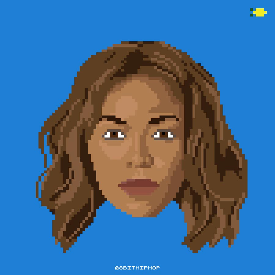 beyonce_8bithiphop