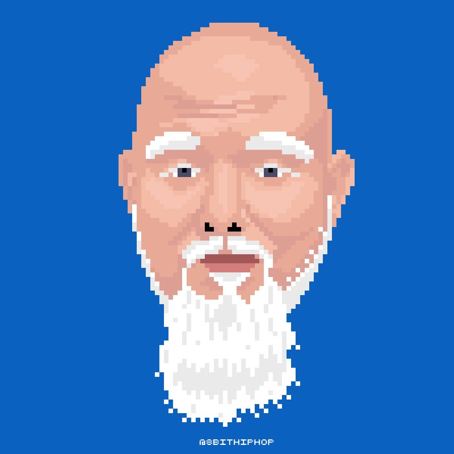 brotherali_8bithiphop