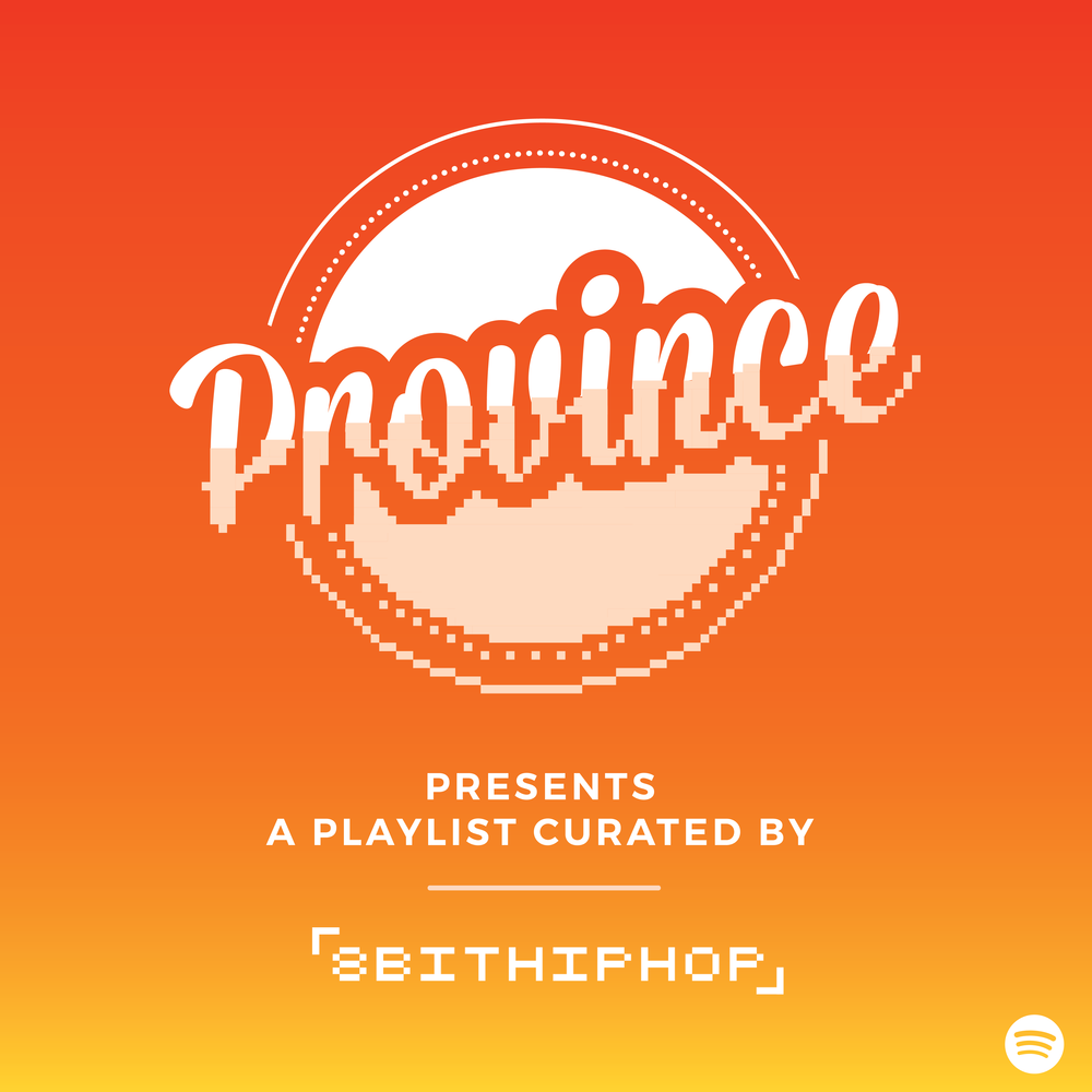 province_8bithiphop