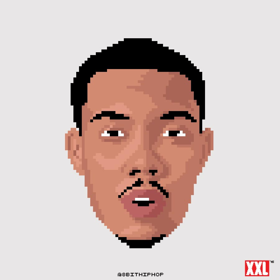 gherbo_8bithiphop