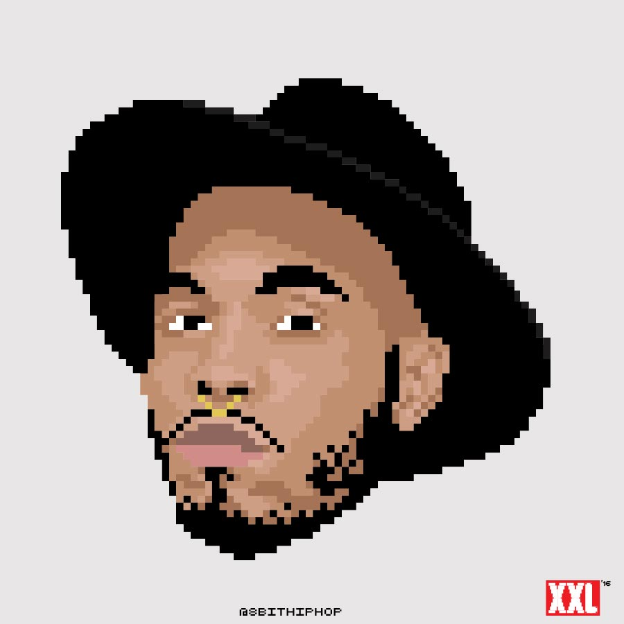 andersonpaak_8bithiphop