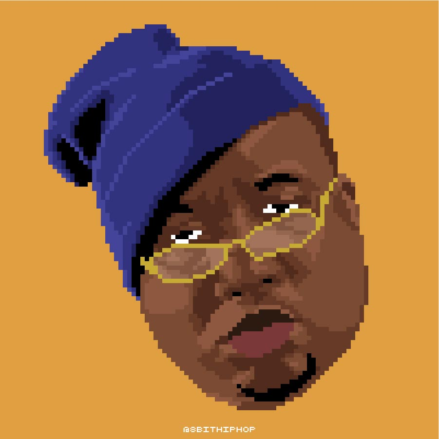 e40_8bithiphop