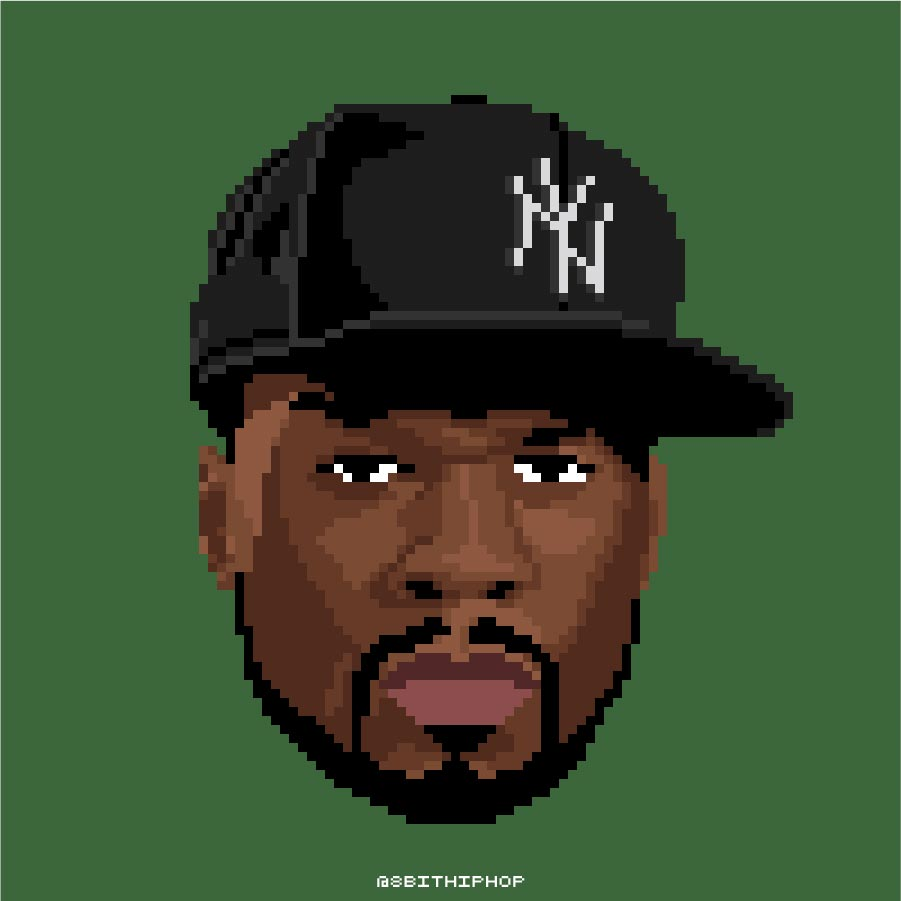 50cent_8bithiphop