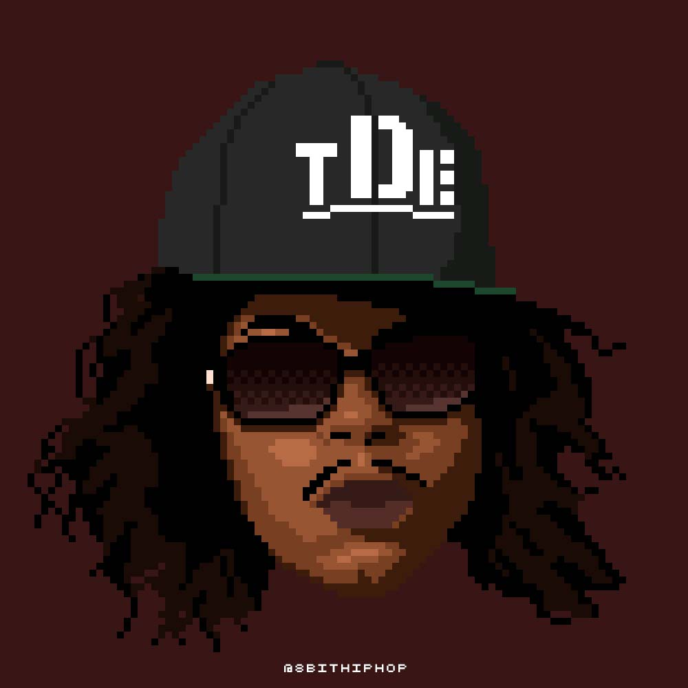 absoul_8bithiphop