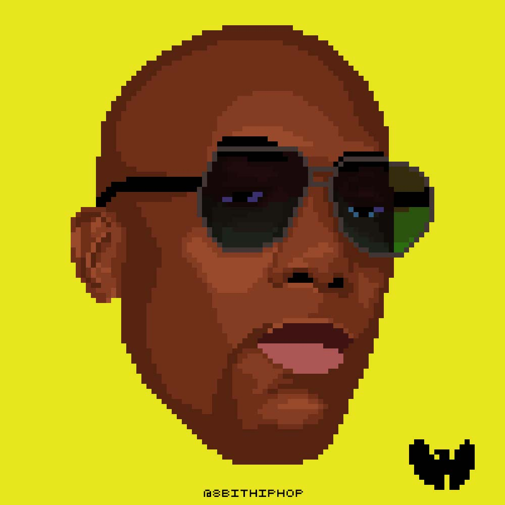 inspectah_8bithiphop