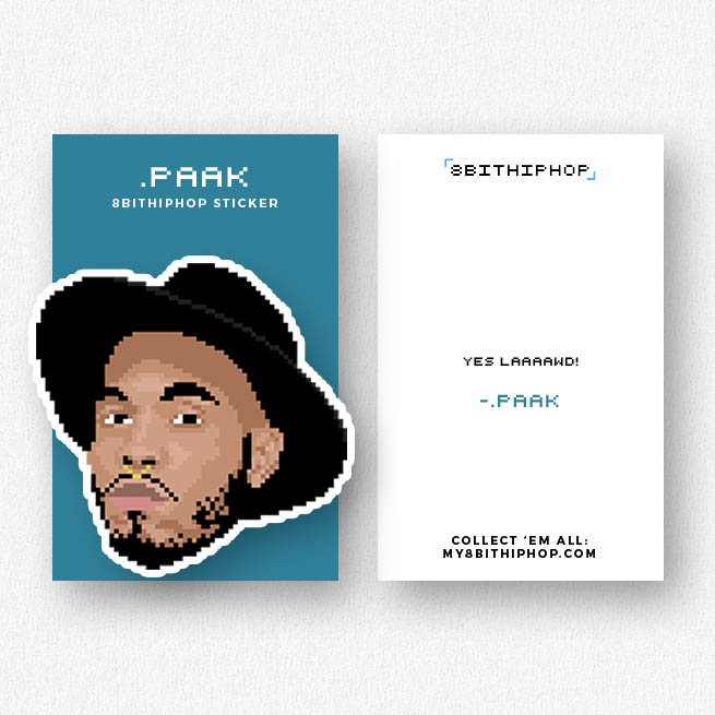 paak_sticker_package_mockup.jpg