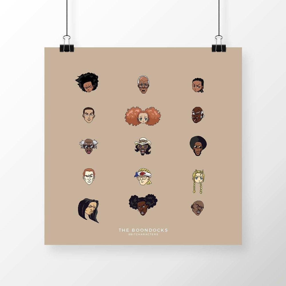 boondocks_square_poster_mockup.jpg