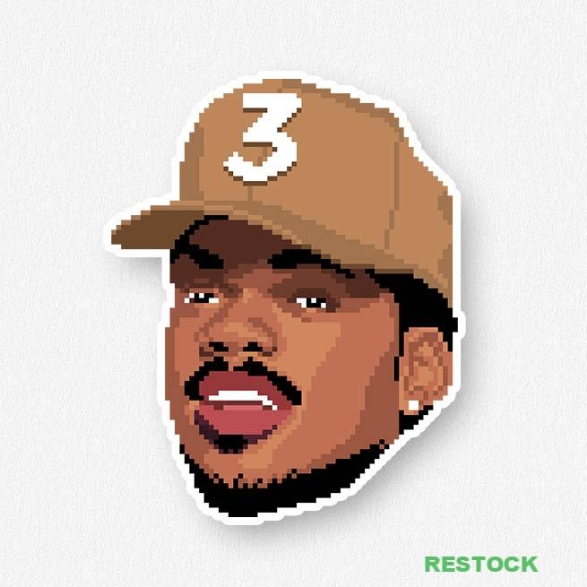 chance_sticker_mockup.jpg