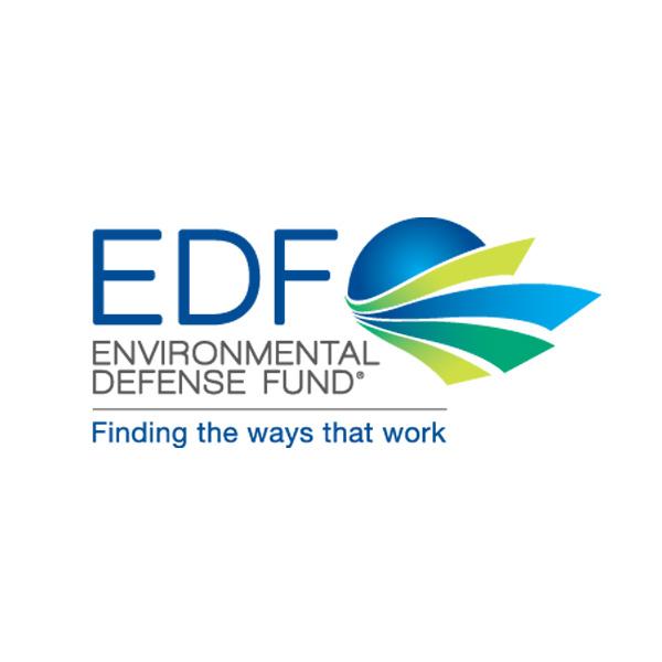 edf_logo_600x600.jpg