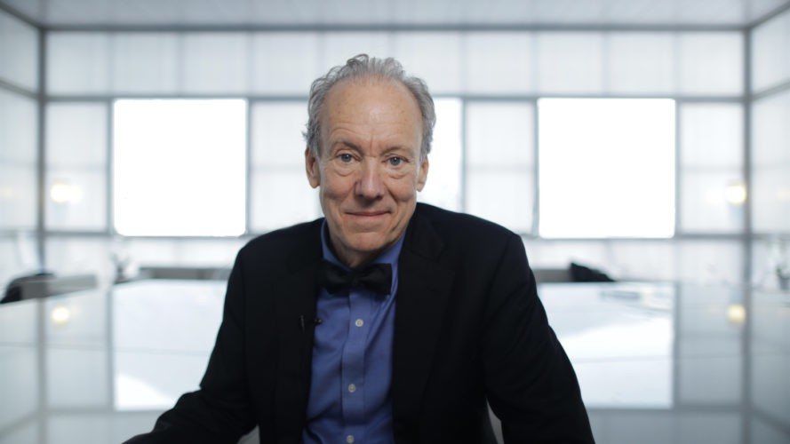 William-McDonough-portrait-889x500.jpg
