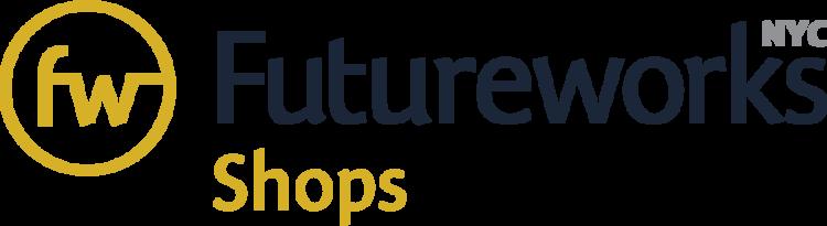 Futureworks_Shops_CMYK.png