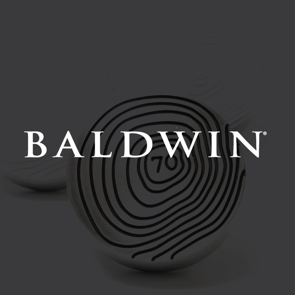 Baldwin-01.jpg