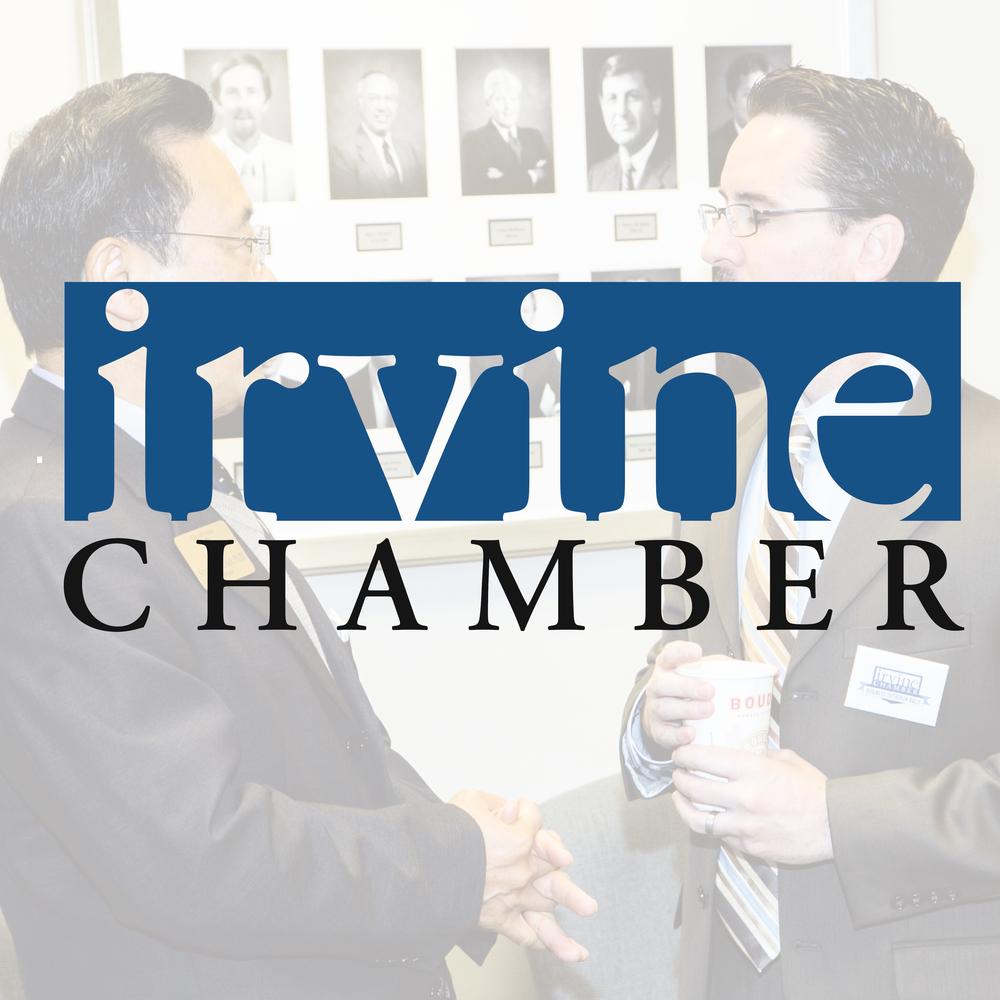 Irvine chamber-01.jpg
