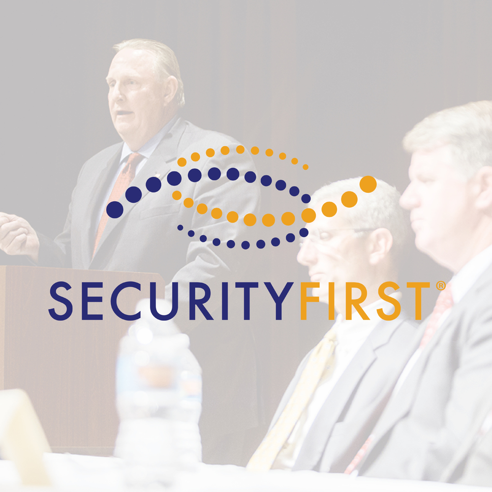 Security First-01.jpg
