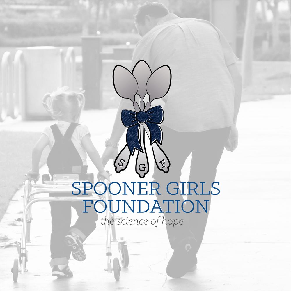Spooner Girls-01.jpg
