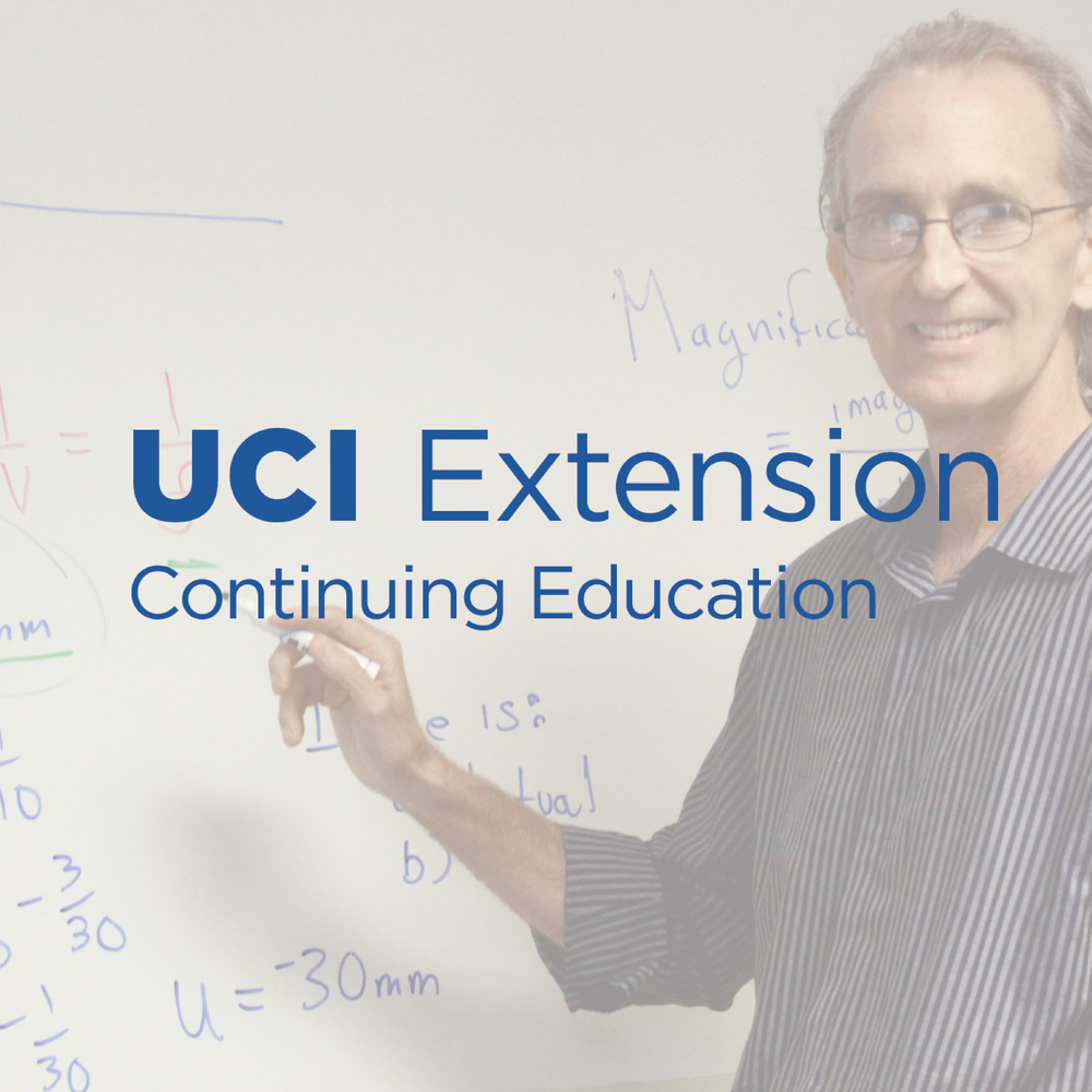 UCi Extension-01.jpg