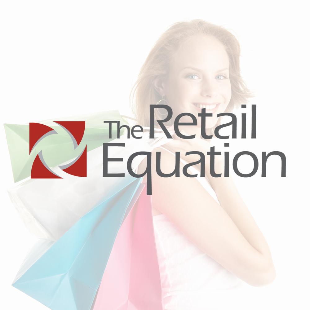 The Retail Equation-01.jpg