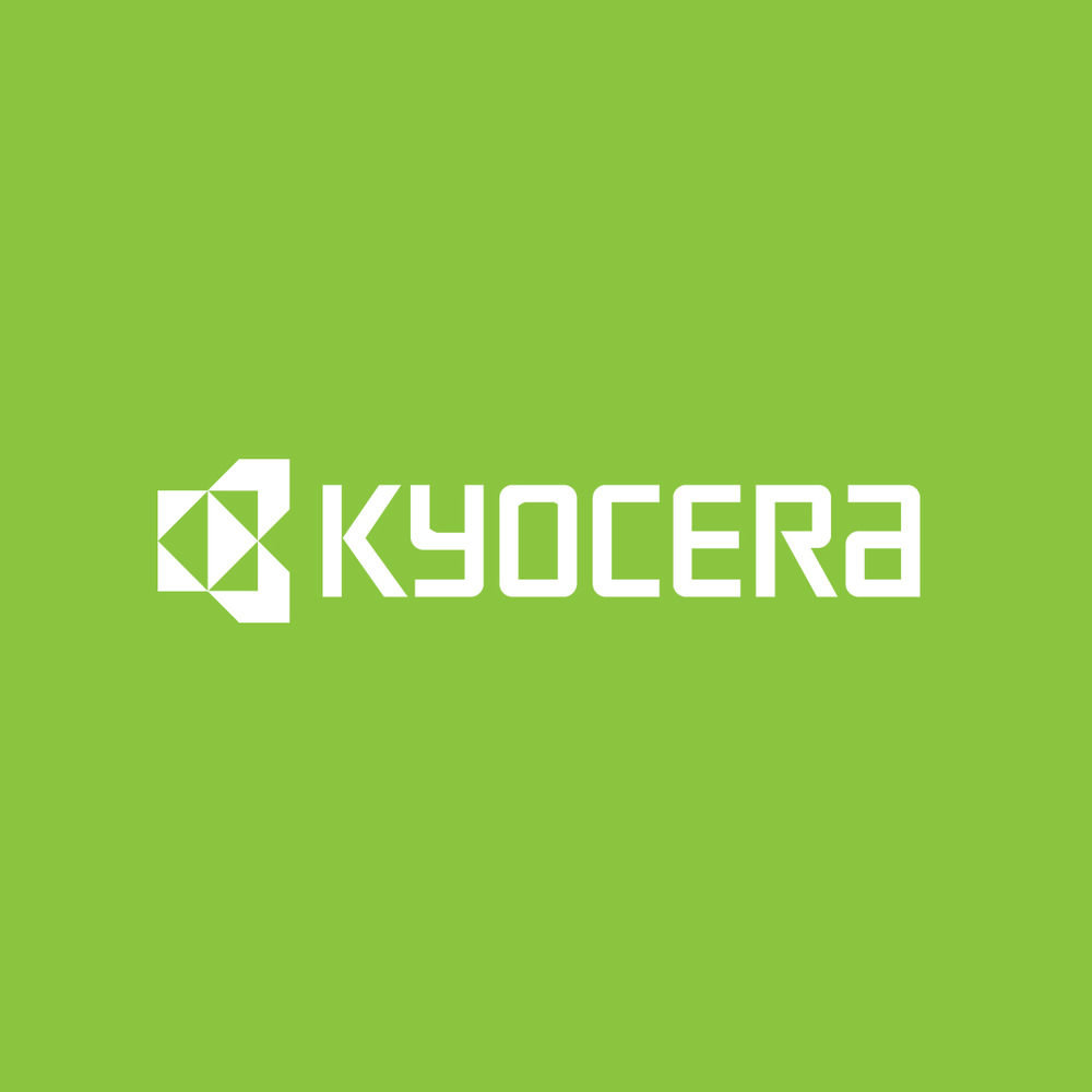 Kyocera.jpg