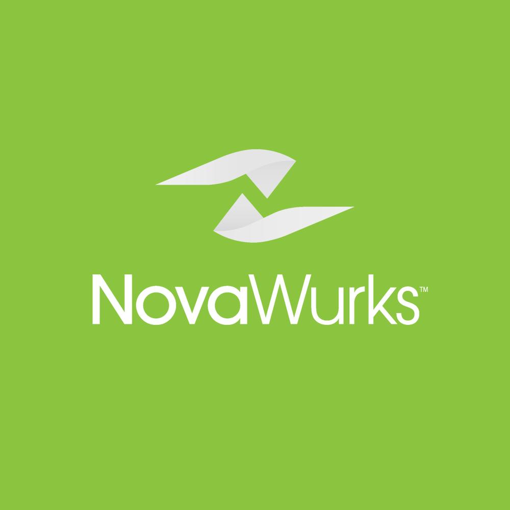 NovaWurks.jpg