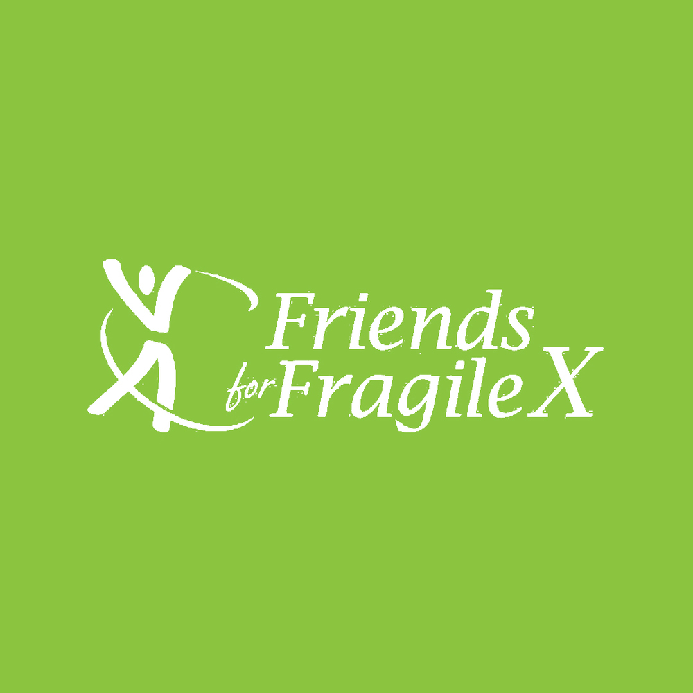 Friends Fragile.jpg