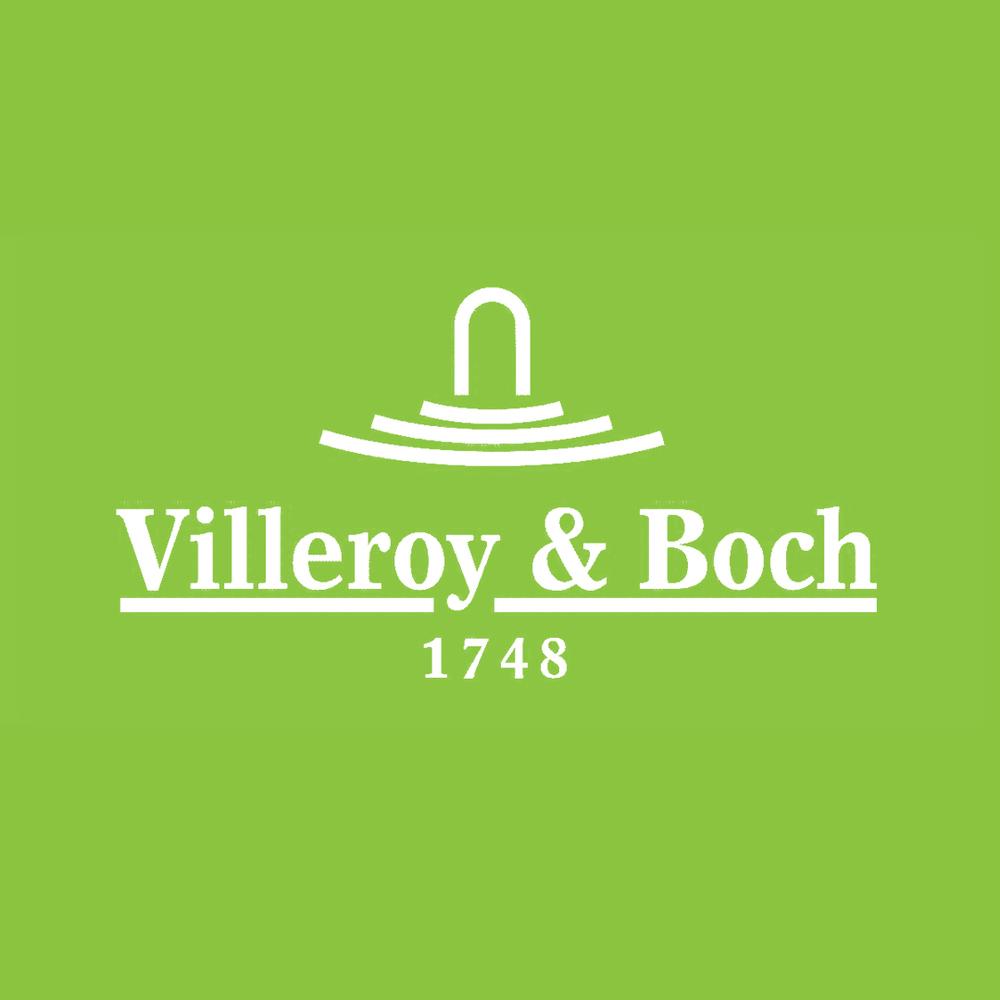 Villeroy.jpg