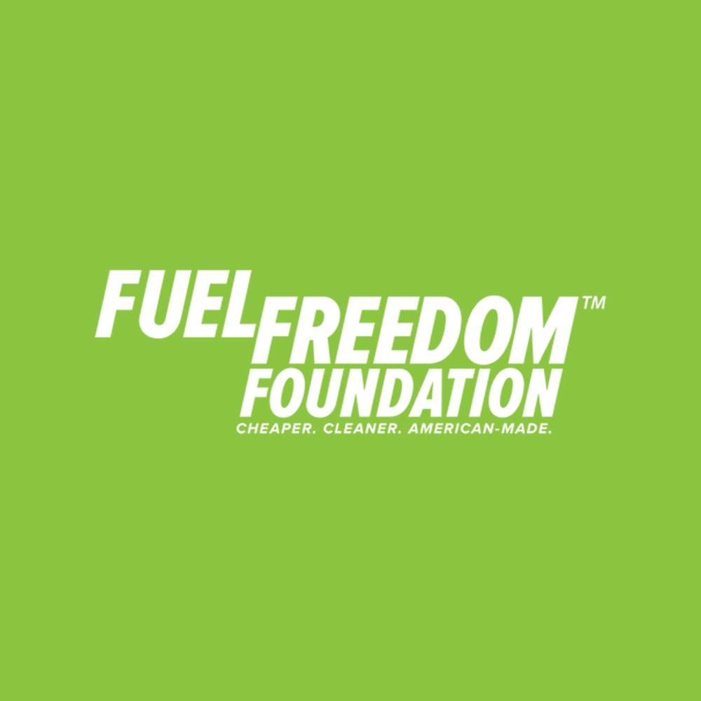 Fuel Freedom.jpg