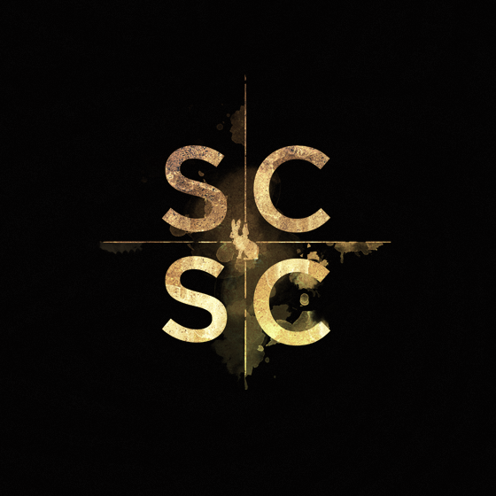 SCSC WEBSITE