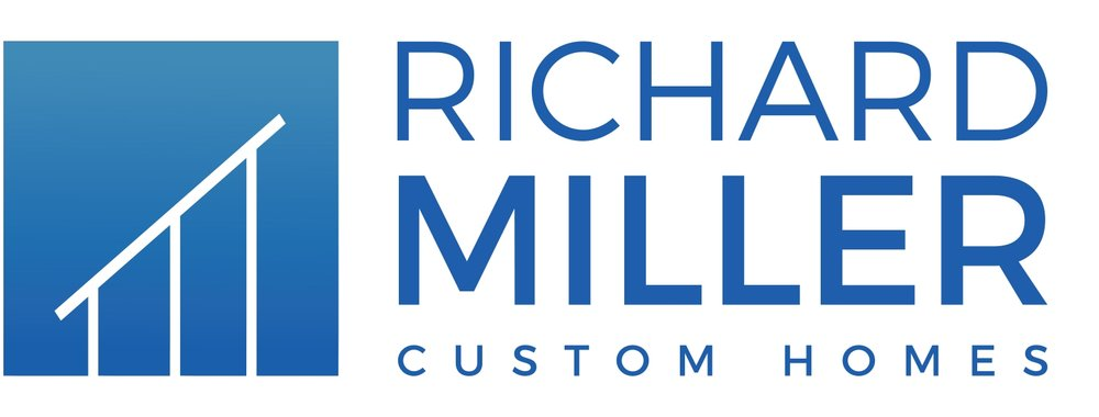 Richard Miller Custom Homes, Inc.
