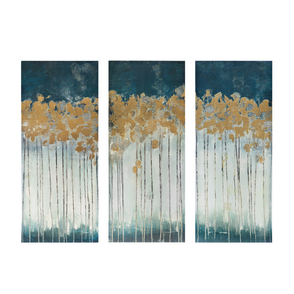 3-Piece-Painting-Print-on-Canvas-Set.jpg