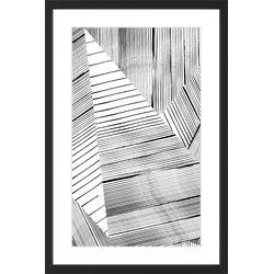 'Commercial+Matter'+Framed+Painting+Print.jpg