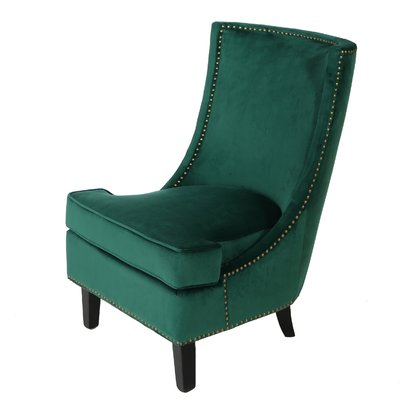Isabell+Velvet+Side+Chair.jpg
