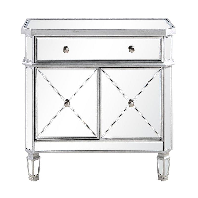 Jolene+Mirrored+Cabinet.jpg