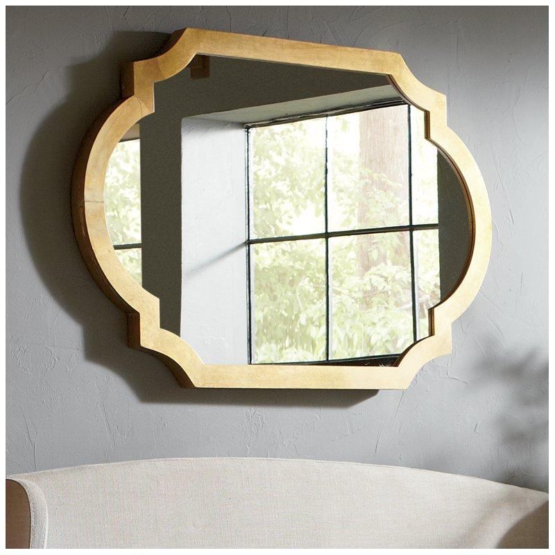 Windsor+Oversized+Wall+Mirror.jpg
