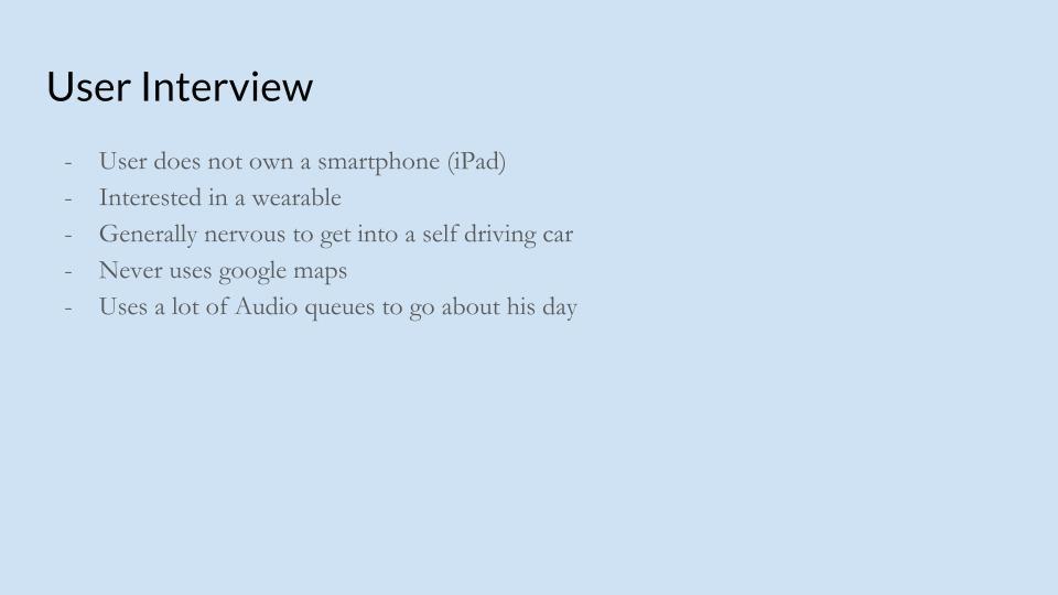 Self Driving Car - Team Driving Blind-8.jpg