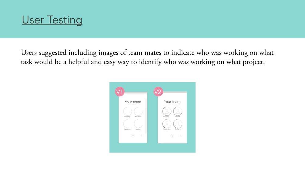 UXD Presentation image.021.jpeg