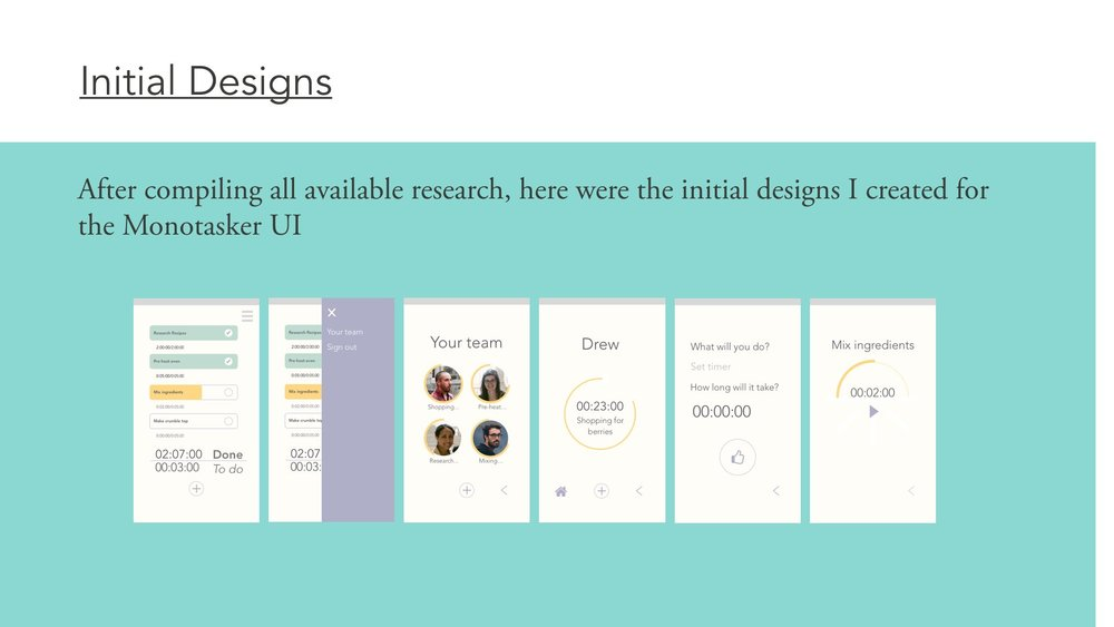 UXD Presentation image.026.jpeg